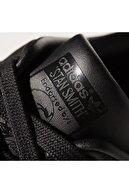 adidas STAN SMITH Siyah Erkek Sneaker 100218779