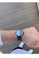 Güncel Vitrin Polo Club Unisex Saat Mıknatıslı Kordon