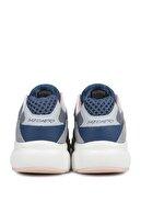 Skechers MERIDIAN-CHARTED Kadın Gri Spor Ayakkabı