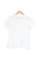Levi's Kadın The Perfect Tee Lse_Batwıng Fıll Artıst T-Shirt 17369-1510