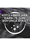 Glade Sport Oto Kokusu, Yeni Araba, 7ml
