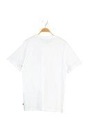 Levi's Erkek Housemark Graphıc Tee Lse_Ssnl Mv Frog T-Shirt 22489-0392