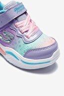 Skechers 20335n Lvmt Power Petals Çocuk Günlük Spor Ayakkabı