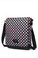 Smart Bags Smbyb3091-5148 Y Multi Unısex Postacı Çantası