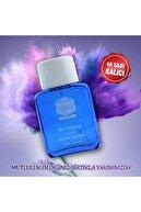 Kibel Erkek Parfüm 50 Ml Edp