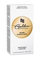 AA Cosmetics Aa Golden Ceramides Altın Gençlik Iksiri Yenileyici Serum 15ml