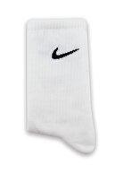 Socksarmy Desenli 6 'lı Kutulu Çorap Seti