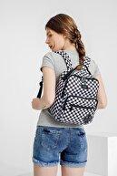 Smart Bags Kadın Pembe Sırt Çantası