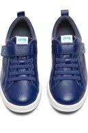 CAMPER Erkek Çocuk Runner Four Sneaker K800247-005