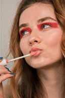 Görkito Lip Gloss Cotton Candy No:220