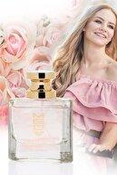 Alberto Taccini Meow Edp 50 ml Kadın Parfüm 8680570493581