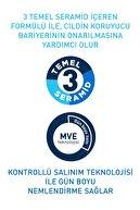 CeraVe Nemlendiren Temizleyici Seramid&Hyalüronik Asit Kuru & Normal Ciltler Yüz Vücut 473ml 3337875597333
