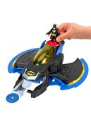 Batman Imaginext® Dc Super Friends™ Batwing