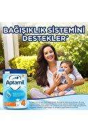 Aptamil 2 Devam Sütü Mega Paket 2x800 g 6-9 Ay