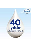 Aptamil 1 Bebek Sütü 2x800 g 0-6 Ay