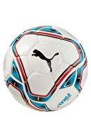 Puma Teamfinal 21.5 Hs Ball Unisex Çok Renkli Futbol Topu 08351601