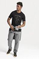Puma FERRARI BIG SHIELD Erkek T-Shirt