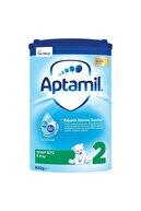 Aptamil 2 Devam Sütü 800 G 6-9 Ay Akıllı Kutu