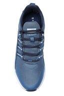 Jump 26483 Mavi Erkek Spor Ayakkabı