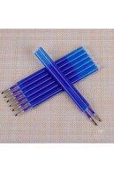 armex Isı ve Ütü İle Uçan Kalem 50 Adet Mavi