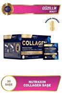 Nutraxin Collagen 30 Saşe 10000 Mg