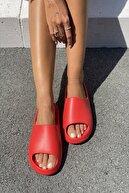 İnan Ayakkabı Unisex Yeezy Terlik Kadın&çocuk&erkek