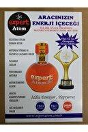 expertAtom Expert Atom Aracınızın Enerji Içeceği