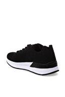 Lumberjack Connect Wmn Siyah Kadın Koşu Ayakkabısı 100353663