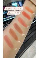 Inglot Allık - Face Blush Liquid 93 15 ml 5901905470934