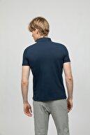 Panthzer Tofino Erkek Polo Yaka Tişört