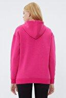 Loft Kadın Sweatshirt Lf2025394
