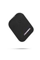 TrkTech Airpods 2. Nesil i12 Pro Siyah Bluetooth Kulaklık Muhteşem Ses Performansı