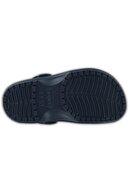 Crocs Classic Clog K Lacivert Unisex Çocuk Terlik 100528507