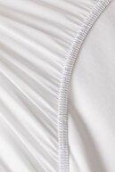 English Home Softy Bebe Alez 70x140 Cm Beyaz