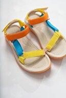 luvishoes Kadın Sandalet