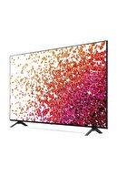 "LG 55NANO756PA 55"" 139 Ekran Uydu Alıcılı 4K Ultra HD Smart NanoCell LED TV"