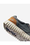 Skechers GO WALK SMART - GRON Erkek Lacivert Günlük Ayakkabı