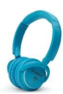 Syrox S16 Bluetooth Kulak Üstü Kablosuz Mikrofonlu Kulaklık