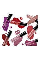 Pastel Daylong Lipcolor Kissproof 29 Likit Ruj