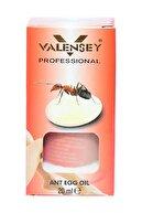 Valensey Karınca Yumurtası Yağı 20ml