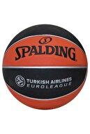 Spalding Basketbol Topu - TF150 7