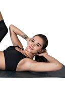 Usr Cross-g Pilates Mat