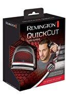 Remington Hc4250 E51 Quıckcut Saç Kesme Makinesi