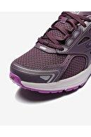 Skechers GO RUN CONSISTENT Kadın Gül Kurusu Koşu Ayakkabısı