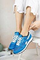 Riccon Sax Beyaz Unisex Sneaker 0012853