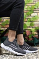 Riccon Füme Unisex Sneaker 0012370