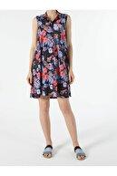 Colin's KADIN Kadın Elbise CL1053523