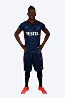 Trabzonspor 2021-2022 Sezonu Macron Forma Telkare