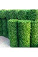 Çit Grass Çitgrass Çim Çit 60 cm x 5 m