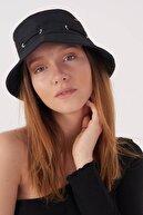 Addax Bucket Şapka Şpk17 - E4